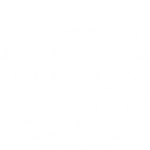 MAPL - Mississippi Association of Petroleum Landmen